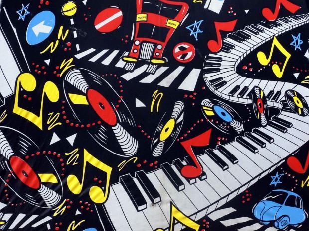 Umbrella-Life-Music1