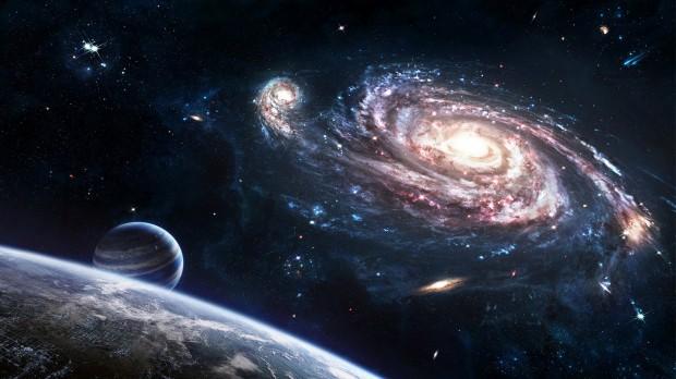 galassia 2