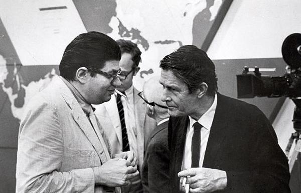John-Cage-and-Morton-Feldman