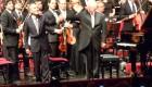 claudio_abbado_barenboim_teatro_scala_milano_filarmonica