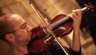 il_violinista_marco_fusi_1
