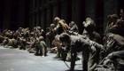 Fidelio-allOpera-di-Firenze-©-Terraproject-Contrasto-22_xl-620x388