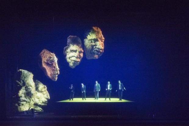 Il-suono-giallo-Teatro-Comunale-Bologna-foto-Rocco-Casalucci-2