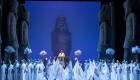 Aida-Teatro-Regio