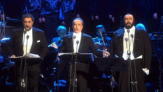 pavarotti-il-concerto-di-natale-v5-28000