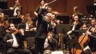 Budapest Festival Orchestra 2