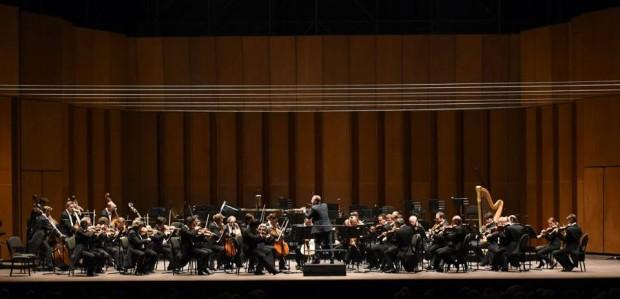 berliner-philarmoniker