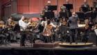 rotterdam-philarmonic-orchestra