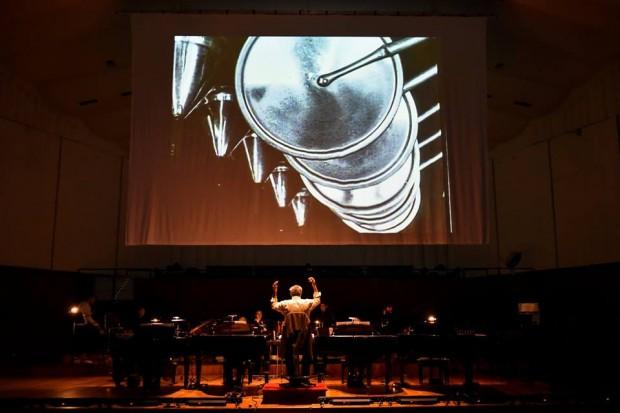 Conservatorio-Verdi-Milano-Musica