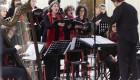 Coro Didone (foto DeGiuli)