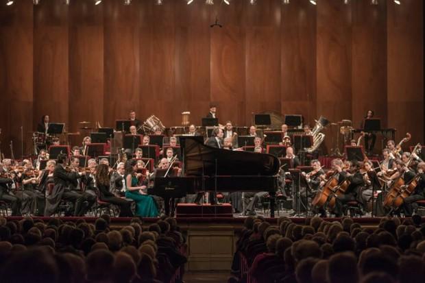 Chailly-Rana-Filarmonica-Scala