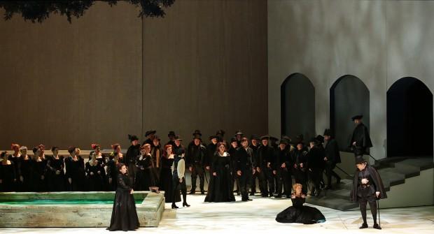Don-Carlo-Teatro-Scala