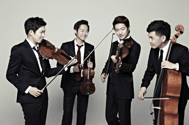 novus-string-quartet3_jin-ho_parksito