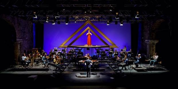 biennale-venezia-musica