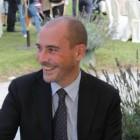 Alberto Bottalico