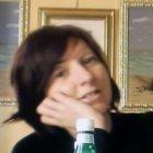 Barbara Saccagno