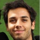 Francesco Murolo